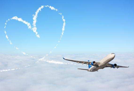 we-love-travel-fb1.jpg